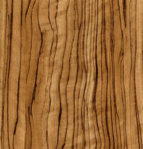 wood grain paper furniture contact paper melamine decal