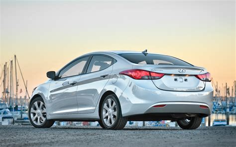 all car manuals free 2012 hyundai elantra seat position control 2012 hyundai elantra long term update 5 motor trend