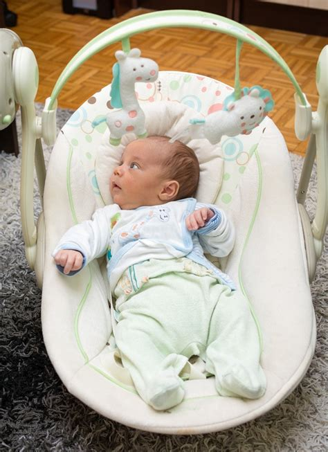 best swing best baby swing of 2018 187 twinstuff