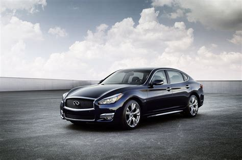 infiniti q reviews specs prices top speed