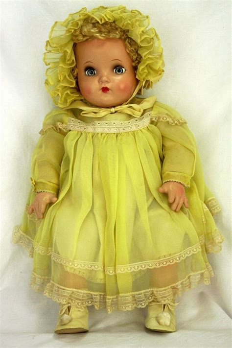 what s a composition doll 17 best images about composition dolls on