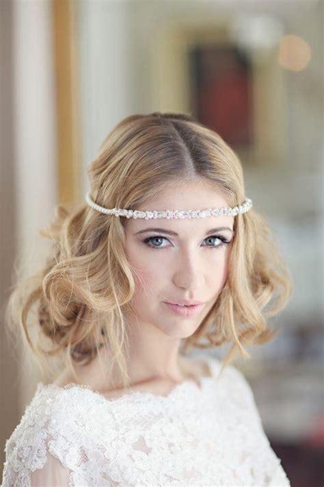 style ideas 21 modern wedding hairstyles modwedding
