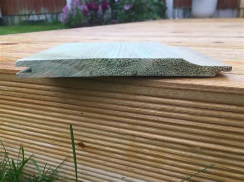 Shiplap Wood Cladding by Shiplap Cladding Exterior Shiplap Timber Cladding