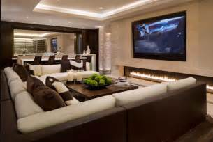 beautiful living rooms with fireplace beautiful living rooms with fireplace with brown theme