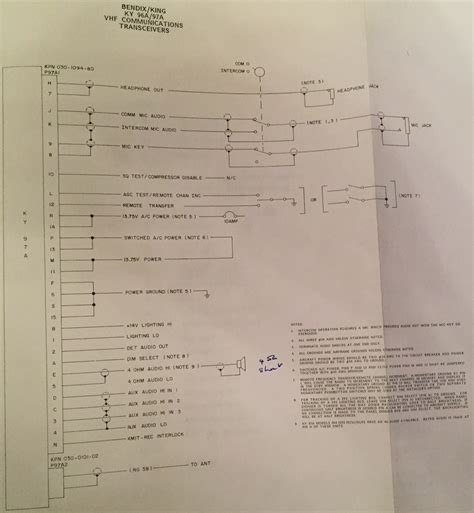 sigtronics spa 400 wiring diagram 33 wiring diagram