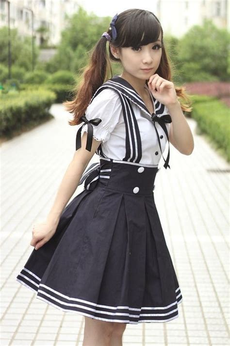 preteenl japanese japan school uniform 79 best images about sailor lolita on pinterest lolita