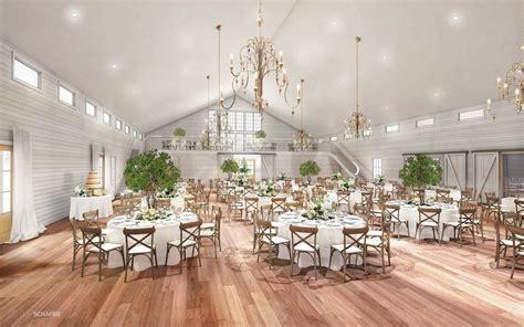 Grandeur House   Venue   Little Rock, AR   WeddingWire