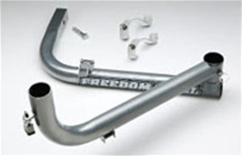swing arm grill freedom grill fg 50 quot the ride outside grill quot overview