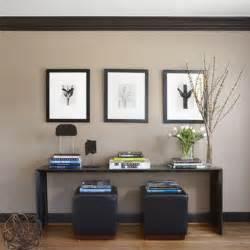 international home decor color trends trend home design interior design ideas 2014 trend home and decor trend