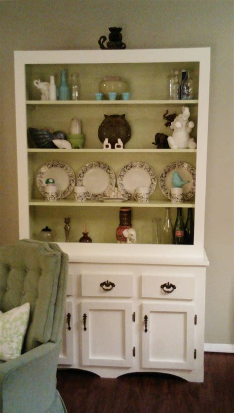 17 Best Images About Painted China Cabinet Ideas On Painted China Cabinet Ideas