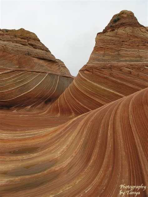 North Coyote Buttes - Wave Photo