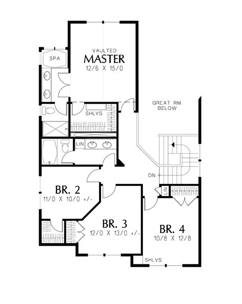 honey house plans honey house plans house plans