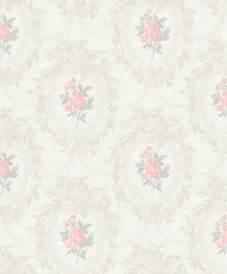 Sound Proof Wallpaper » Home Design 2017