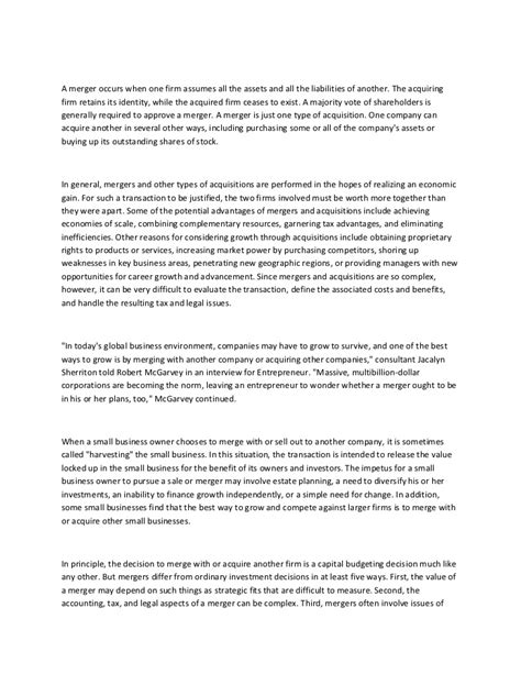 merger announcement template merger announcement letter sle docoments ojazlink
