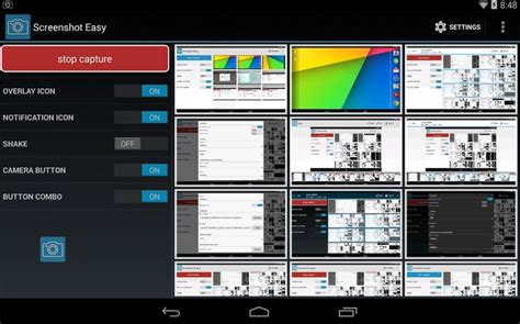 screenshots android how to take a screenshot on any device news opinion pcmag