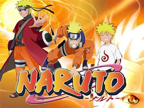 theme songs naruto flute notes naruto main theme notes flute notes