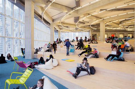 upholstery classes toronto ryerson university s student learning centre by sn 248 hetta