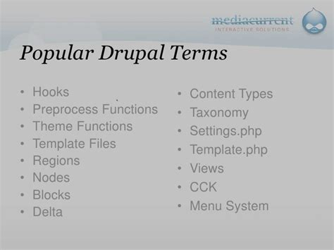 theme drupal function drupal theming for beginners dant 233 self 2010