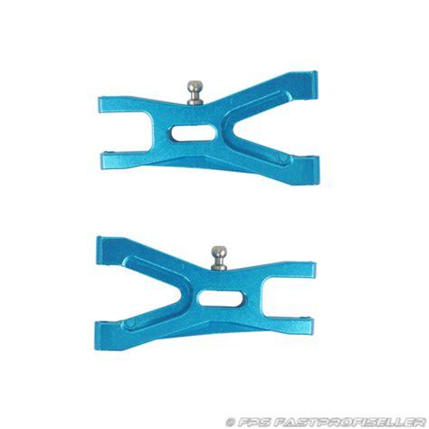 Hexagon Alu Upgrade Rc 118 A949 A959 A969 A979 K929 rayline funrace 01 fr01 wltoys a959 a979 alle ersatzteile