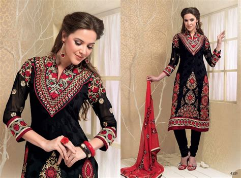 indiaemporium indian ethnic shopping store offering products indian dresses manufacturer inghaziabad uttar