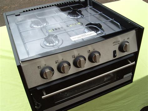 Electric Cooktop 2 Burner Ceramic Glass Burner Covers For Flat Top Stove Without Replacing There