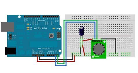 arduino smoothing capacitor arduino smoothing capacitor 28 images 4700uf 10v electrolytic capacitor id 1589 1 95