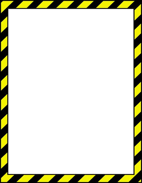 crime bulletin template crime bulletin template crime alert from 3rd district