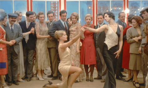 blogger film the 10 best italian movies on netflix right now fluentu