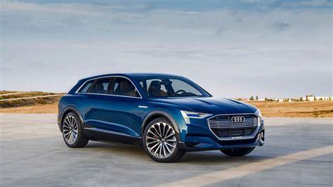 audi  tron quattro concept wallpaper hd car