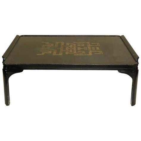 Interesting Coffee Tables Interesting Coffee Tables
