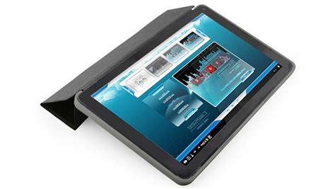 Arthrix Plus Ha 90 Tablet woxter sx 90 nueva tablet de ocho n 250 cleos