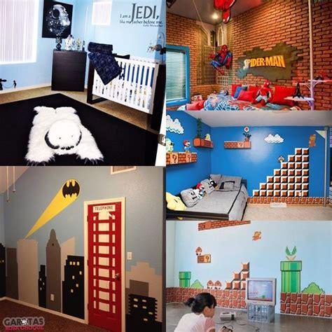 jogos de decorar casas star sue decora 231 227 o geek e inspirada em games design culture