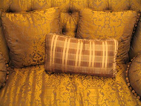 Upholstery Fabric San Antonio by Furniture Upholstery Refinishing Ideas San Antonio
