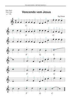despacito harpa resultado de imagem para pautas de musicas de natal