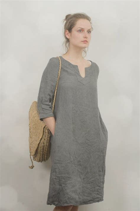 Best Quality Lusiana Tunic 1 17 best ideas about tunic dresses on sleeved
