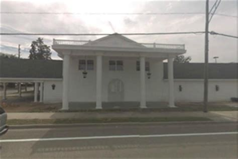 hooper funeral home inverness florida fl funeral