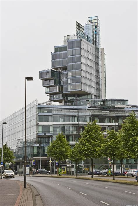 n bank hannover hannover germany about interesting places