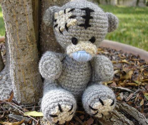 pattern en francais 1000 id 233 es sur le th 232 me knitting bear sur pinterest