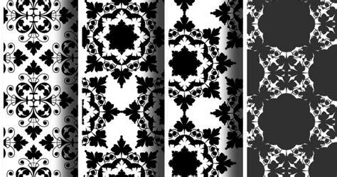 svg pattern opacity free vector ornament patterns pepsized