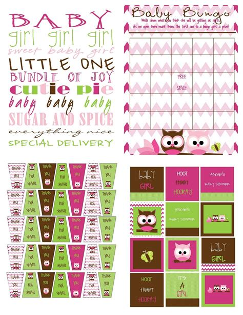 sanitizer template sanitizer label template 4 best and various templates