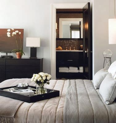 bedroom restraints harmony and home design restraint
