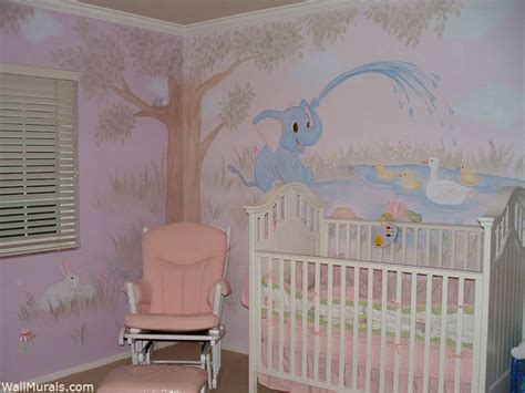 baby room wall murals baby room wall murals nursery wall murals for baby boys
