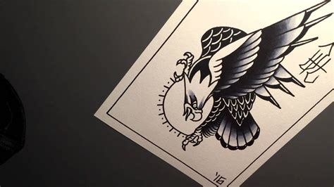 best 25 traditional tattoo flash collection of 25 traditional flash