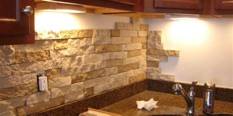 besf of ideas how to install backsplash ceramic tile installing 20 diy kitchen backsplash projects to give your kitchen an