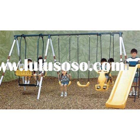 craigslist swing set craigslist swing set for children craigslist swing set