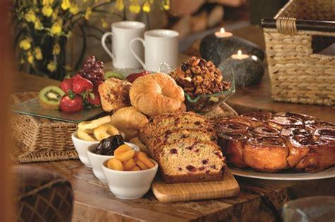 breakfast buffet menu ideas the breakfast buffet will help