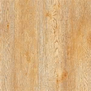 wood grain porcelain tile id 5313424 product details view wood grain porcelain tile from