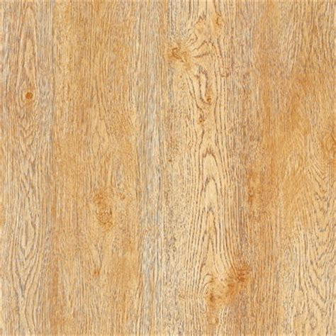 wood grain plank porcelain tile quotes