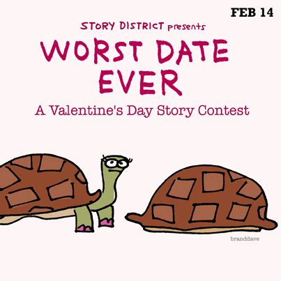 story s day story district s worst date a s day story