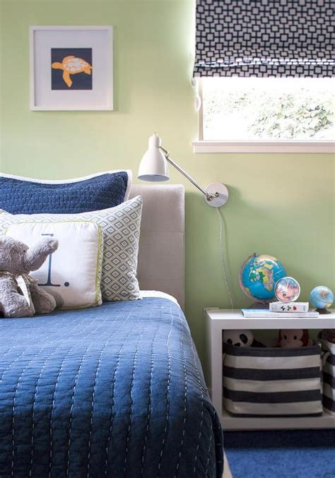 blue and green boys bedroom paint gallery greens paint colors and brands design